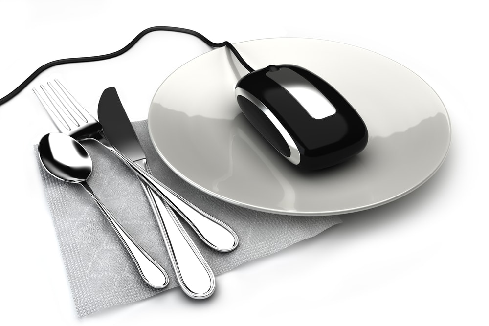 Reservation and visibility: 3 online software for my restaurant